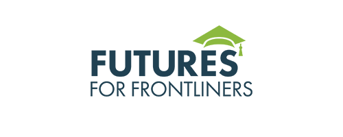 Futures for Frontliners 2 500x200.png